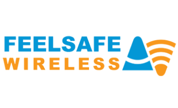 Feelsafe LifeLine pin