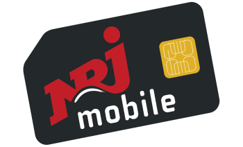 NRJ Mobile PIN