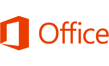 Office 365 Personal Italy