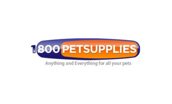 1-800-PetSupplies USA