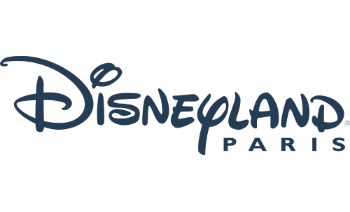 Disneyland Paris by Inspire UK