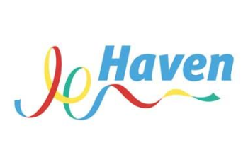 Haven by Inspire UK