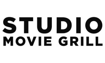 Studio Movie Grill USA