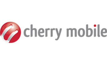 Cherry Mobile Internet