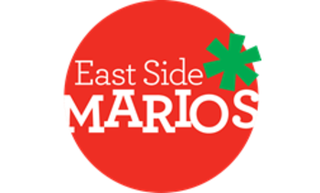 East Side Mario's Canada