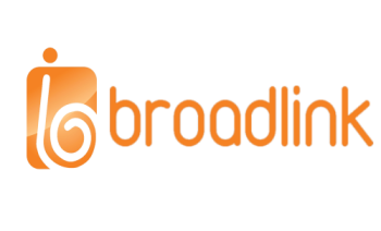 BroadLink PIN