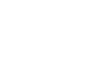 The Guild Restaurant Canada