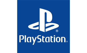 PlayStation Store Italy