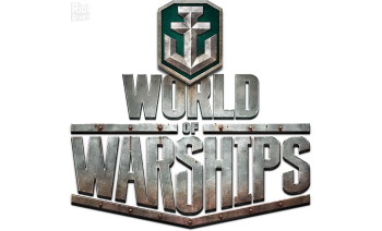 Wargaming.net World of Warships