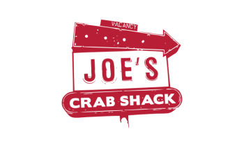 Joe's Crab Shack USA