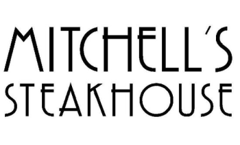 Mitchell's SteakHouse USA