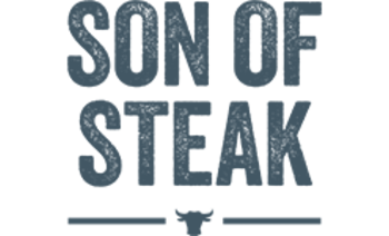 Son of Steak UK