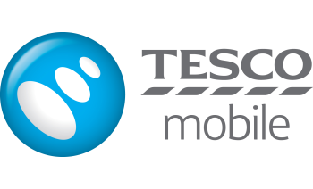 Tesco Mobile PIN