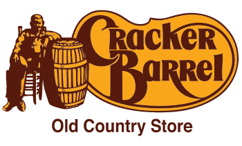 Cracker Barrel Old Country Store® USA