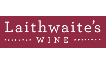 Laithwaite's Wine UK