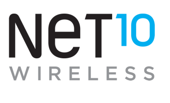 NET10 Wireless Unlimited Monthly