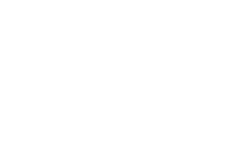 Asda Mobile pin