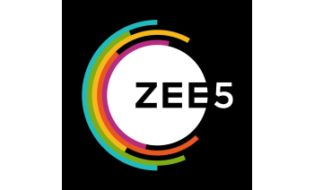 Zee5 12 months subscription