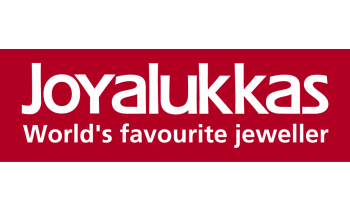 Joyalukkas India