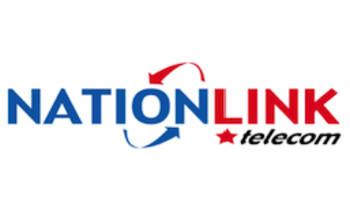 NationLink Somalia