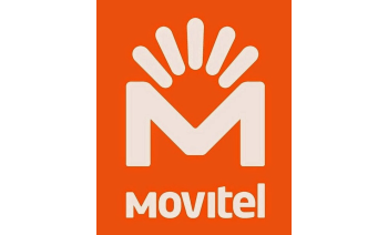 Movitel Mozambique