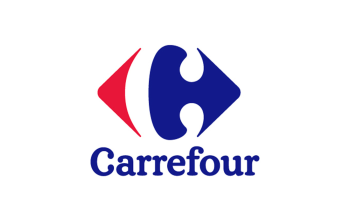 Carrefour Turkey
