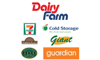 Dairy Farm Group