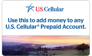 U.S. Cellular PIN USA