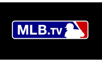 MLB.TV USA
