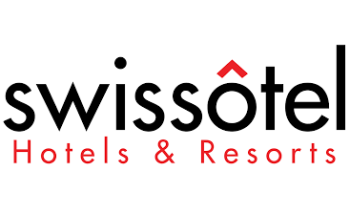 Swissotel Hotels & Resorts