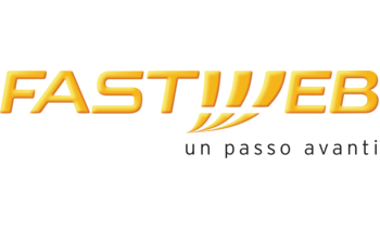 How to buy bitcoins fastweb fixed odds betting explained variance