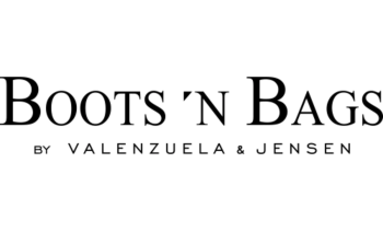 Boots N Bags Colombia