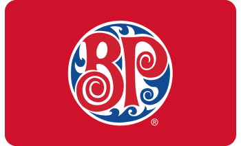 Boston Pizza Canada