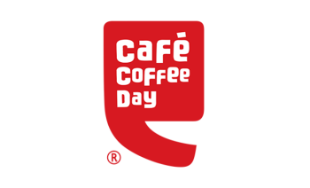 Cafe Coffee Day India
