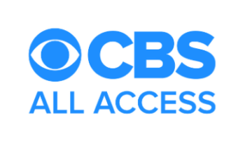 CBS All Access USA
