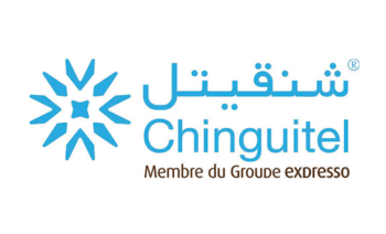 Chinguitel Mauritania