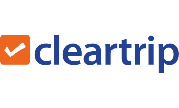Cleartrip India