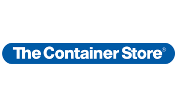 The Container Store USA