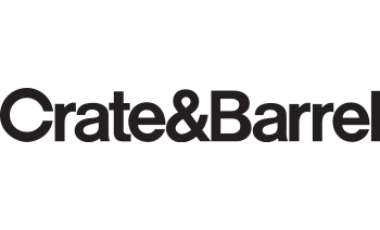 Crate and Barrel USA