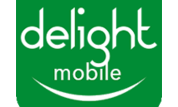Delight Mobile PIN Netherlands