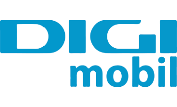 DigiMobil PIN Italy