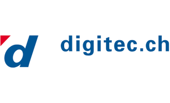 Digitec.ch Switzerland