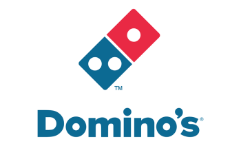 Domino's Pizza Mexico