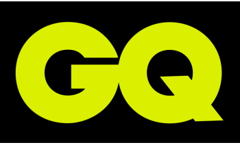 GQ ANNUAL SUBSCRIPTION India