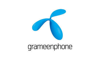 Grameenphone Bangladesh Data