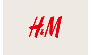 H&M Germany
