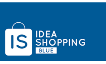 Idea Shopping Belgium