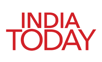 India Today Hindi - Digital Subscription India
