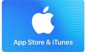 App Store & iTunes Norway