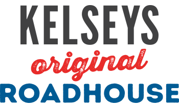 Kelsey's Original Roadhouse Canada